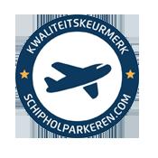 iparking-schipholk-parkeren-keurmerk