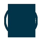 iparking-valet-parkeren-service-icoon
