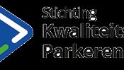 stichting kwaliteitszorg parkeren iparking schiphol